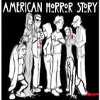 El libro de Tobias: 1.29 American Horror Story