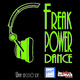 FreakPower 17 - Gener - 2020 (Especial NO)