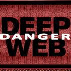El Sueño de Andrómeda 3x11: Entrando en la Deep Web • OVNIS y sucesos extraños en Argentina