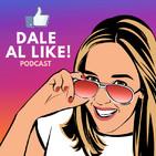 Dale Al Like! Promo 1