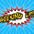Geeking Up S02E13 - Final de Game of Got, Caso Huawei, Detective Pikachu