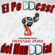El Poddcast del Mundial 1x05 | Empiezan los Octavos de Final