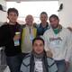 FUTBOL AL ROJO VIVO con Ffranco Di Perna 03-08-2020