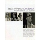 Stevie Wonder - Songs Rewiew: a Greatest Hits Collection - Cd1/tema 1 - Part-Time Lover