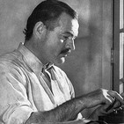 ENTRELÍNEAS: Hemingway