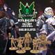 2x05 - Fallout (juego de mesa), Devil May Cry 5 y Goblin Slayer
