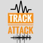 Track Attack 19 de Enero 2020