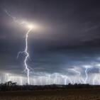 Lo Inexplicable T2: Misterios de la meteorología