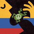 La democracia más duradera de América Latina