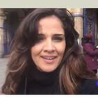 Atentado en Londres. 22 de marzo 2017. Entrevista en Cope Canarias con Mayer Trujillo