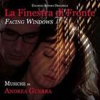 La ventana de enfrente, Andrea Guerra, 2003