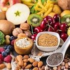 Reportajes: ¿Cuánto hay de verdad en lo que nos venden como alimentación sana?