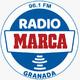 Directo Marca Granada 30-04-2019
