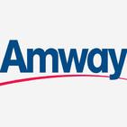 Podcast 123: 50 razones para construir el negocio de amway