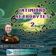 Programa 20. Intimidad Retrobytes 2. ESPECIAL OYENTES.