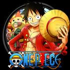 El Descampao - Especial One Piece