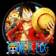 El Descampao - Especial One Piece
