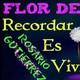 Flor De Miseria Cap 04 Por Rosario Gutierrez Radionovela