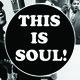 Musica con alma