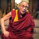 19.- ¿Te cabreas a menudo? Escucha al Dalai Lama, escucha.