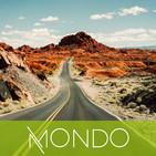 Viajes Mondo 1x01 - Ruta 66 I