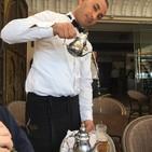 La Recocina viaja hasta Marrakech a conocer la cultura y la gastronomía locales. Esta la crónica del viaje