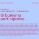 Urbanismo participativo