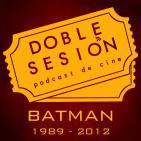 Batman 1989-2012