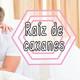 Nutribella - RAÍZ DE CAXANES