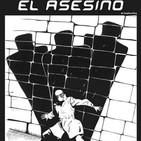 Ep 5 - El asesino, de Stephen King