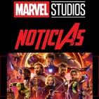 MSN 60 - Retrospectiva: Vengadores: Infinity War (2018)