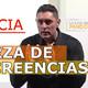 LA FUERZA DE LAS CREENCIAS con Ángel Ruiz Ojeda