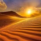 Mar Afuera - Blueseros del Desierto