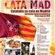 Primera edición de CATA MAD - Amos de casa (Onda Madrid) - 24/05/18