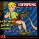 Americana 20 years: The Offspring
