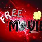 Free movie ticket - peliculas de amor