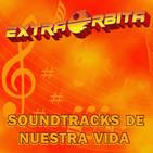 Soundtracks de Nuestra Vida con MARIO GARCÍA