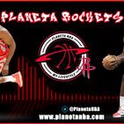 Planeta Rockets - Ep.2 11/04/2019