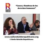 Luces y Sombras de los derechos Humanos