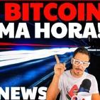 Bitcoin Últimas Noticias? Subida? Criptonoticias Funontheride