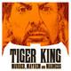 Batseñales - T06E31 (Tiger King)