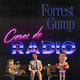Caras de Radio 14: FORREST GUMP