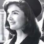 Jacqueline Kennedy. Lo que Jackie sabía.