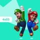 4x03 - Unepic: ¿se puede triunfar desarrollando juegos en solitario?