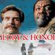 Gloria y honor, 1998, Bruce Broughton