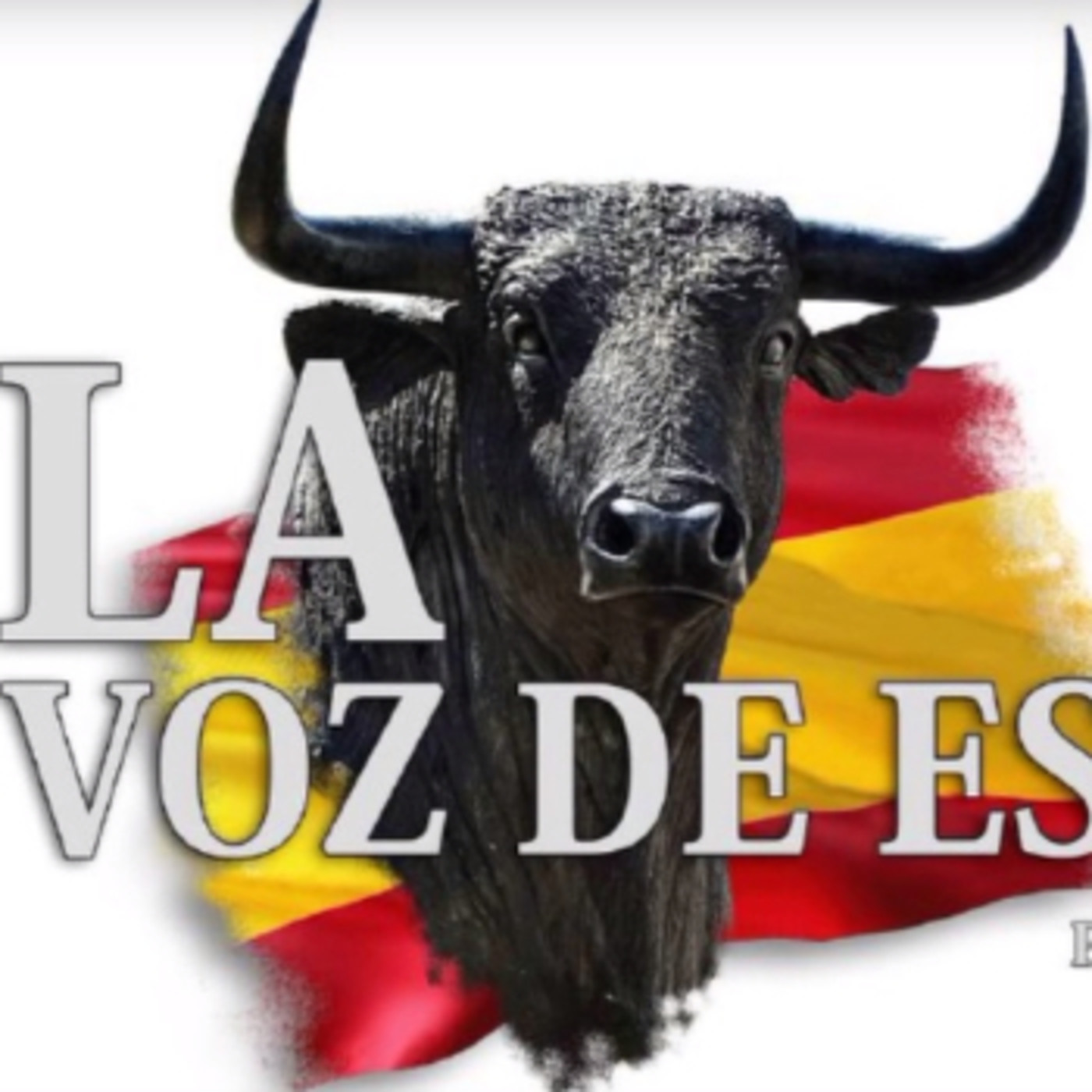 LA VOZ DE ESPAÑA Ed: 210 (14 de Abril)