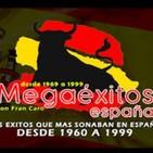 Megaéxitos España (12 de agosto) - Bloque 03
