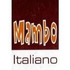 "Renato Carosone ""Mambo Italiano"""