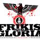 Castlevania || Frikis Sin Gloria
