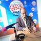 Radio Wari Ayacucho: Martín Vegas, consejero del CNE, sobre el Proyecto Educativo Nacional